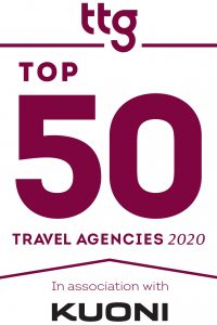 Top Travel Agency North West (3)