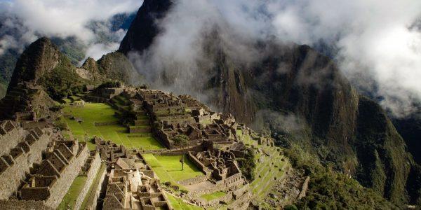 history-ancient-peru-south-america-90597