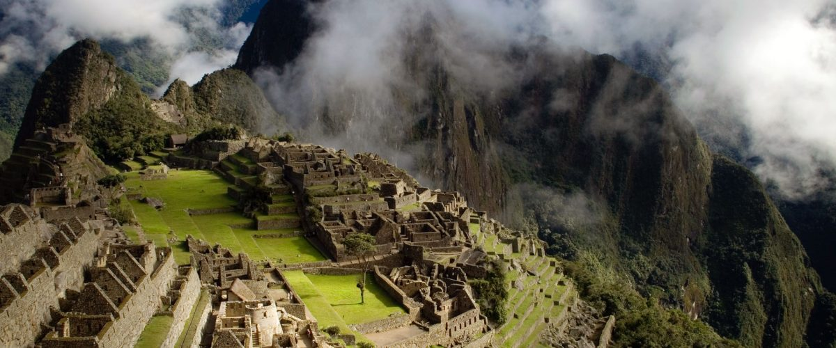 history-ancient-peru-south-america-90597