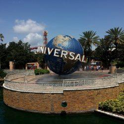 universal-studios-1738318_1920